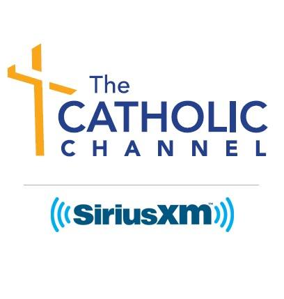 Mrs. Koerber Interviewed on The Catholic Channel